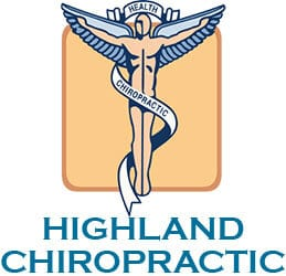 highland chiropractic