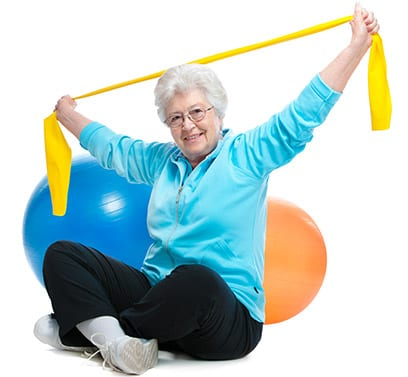 senior back pain clinton county illinois