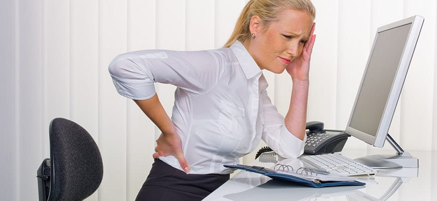 pain relief solutions greenville il